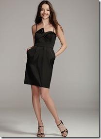 db dress2