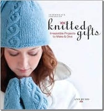 knittedgifts_book