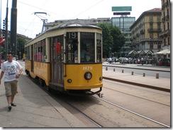 Milan 190