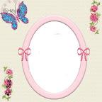 borboleta oval.jpg