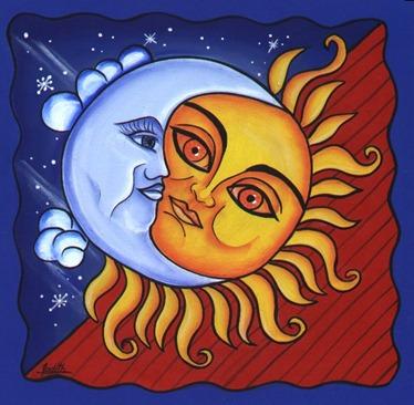 luna-sol