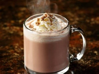 creamy-hot-chocolate_413-400x300