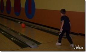 J bowling