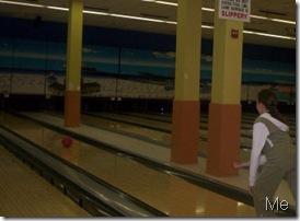 eliz bowling