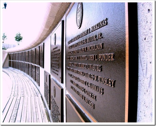 memorial_plaques_by_alimuse