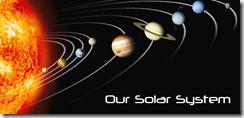 solar_system_large