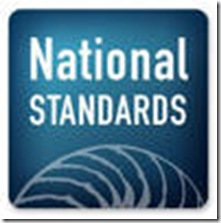 national_standards_logo_small