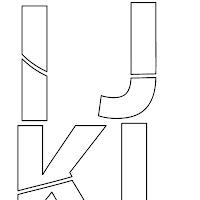 alfabetoquebracabealuzia-4.jpg