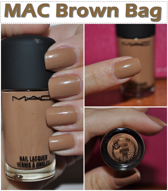 mac_brown_bag