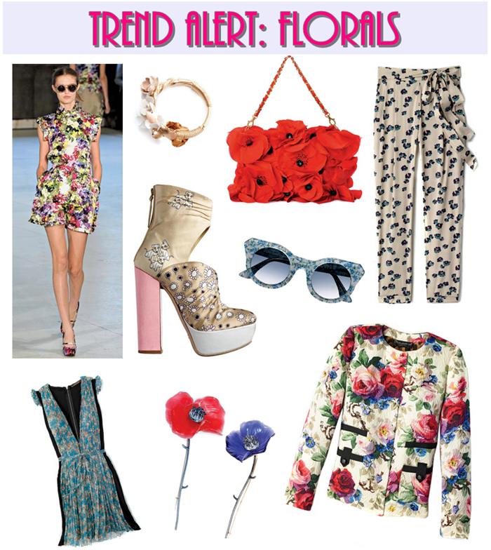 trend_floral