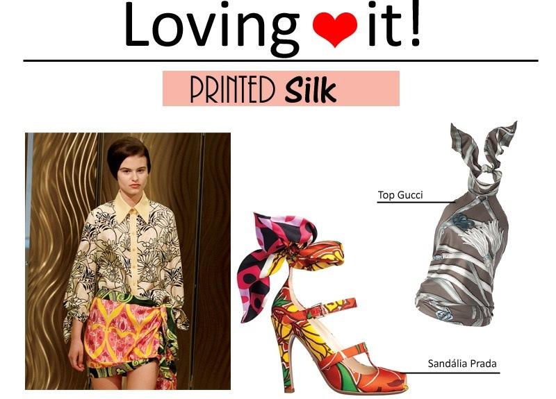 printed_silk_1