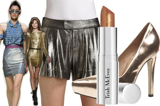 metallic-spring-looks-silver-gold-4