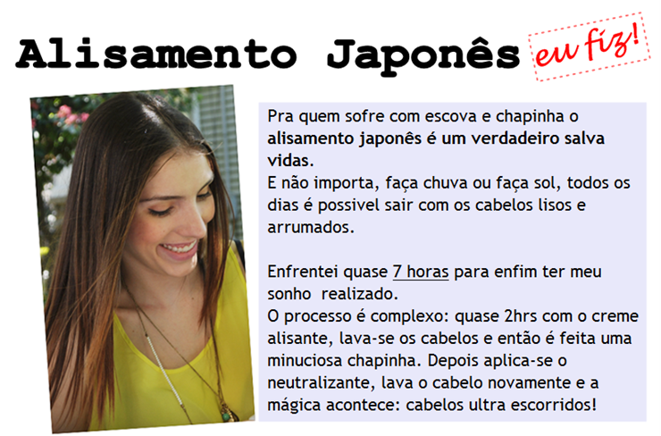 alisamento_japa