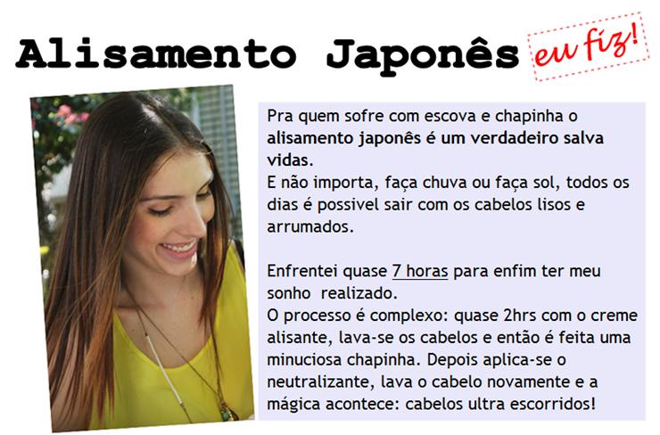 alisamento_japa