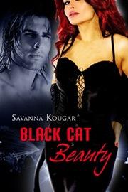 blackcatbeauty