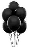 blackballoons