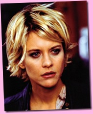 meg-ryan-picture-005