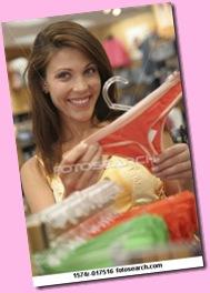 panty shopping2