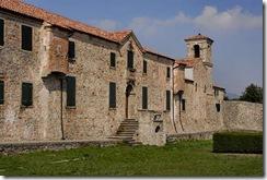 VillaBeatriceDEste-MonteGemola-118
