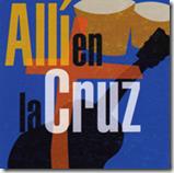 Allí En La Cruz