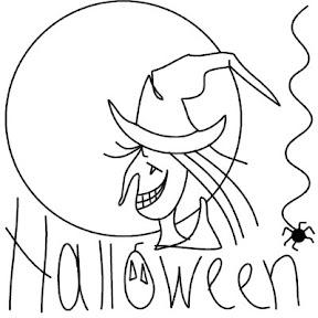 Riscos - Halloween (3).jpg