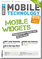 mobile-technology-cover