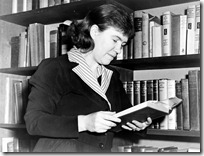Margaret_Mead-antradio.blogspot.com