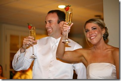 High Res Wedding & Engagements 990