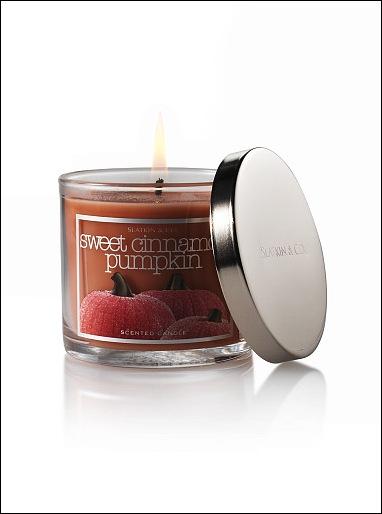 bbw_sweetpumpkin_candle