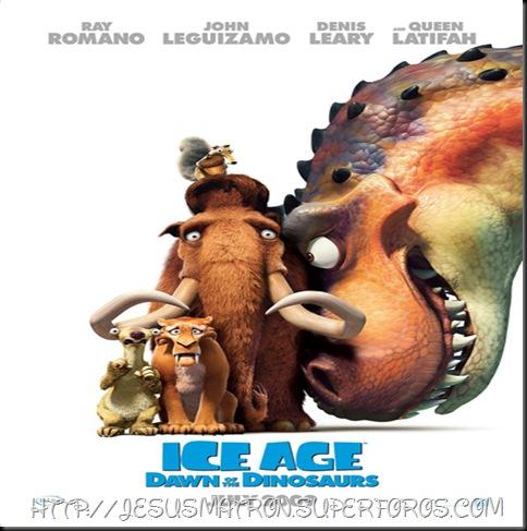 ice-age-3