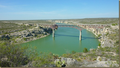 Pecos river , texas_003