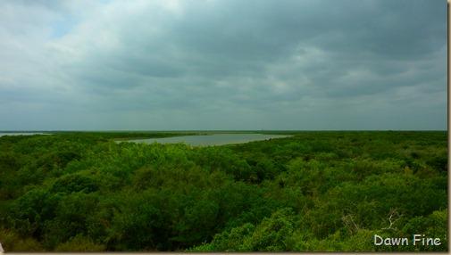 Laguna Altacosa_027