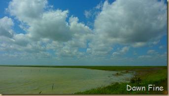 Laguna Altacosa_016