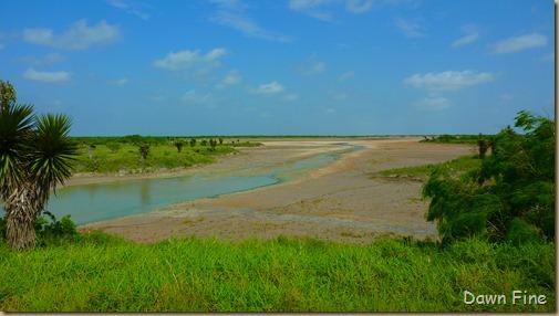 Laguna Altacosa_018