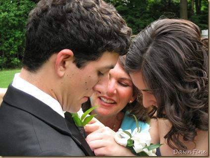 Dans senior prom..jeffs_20090604_009