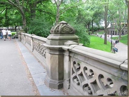 NYC_20090601_022