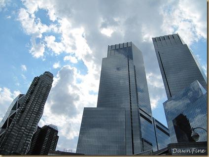 NYC_20090601_025