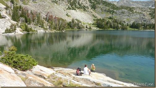 pine creek lakes hike_20090829_079