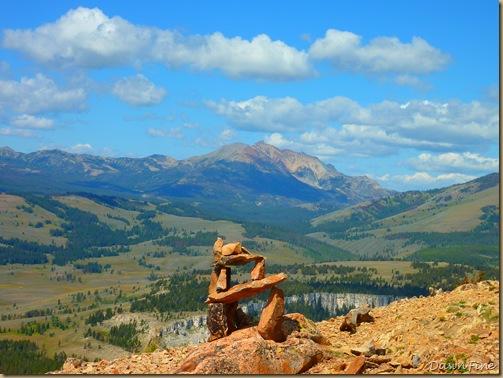 Bunson peak hike_20090901_037