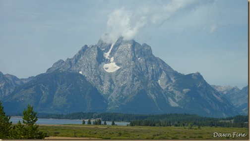 to tetons_20090907_004