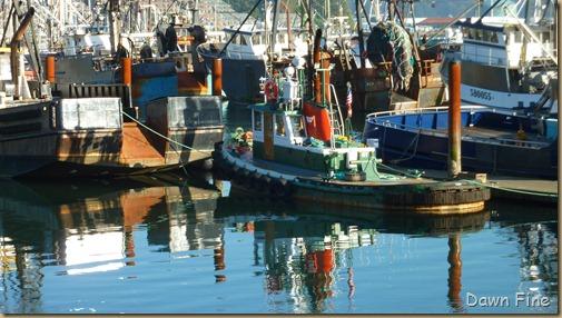boats newport_003