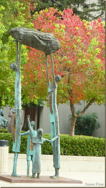 Sacramento _059