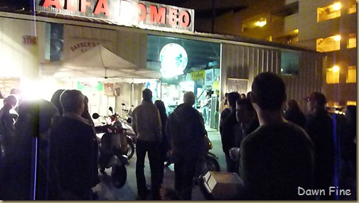 Sac Artwalk_038