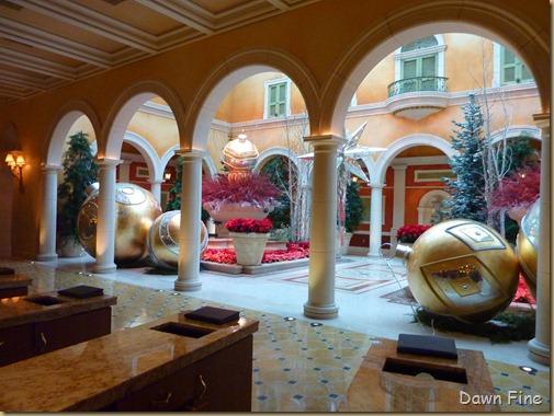 Belagio Christmas_043