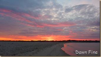 sunset chatham_113