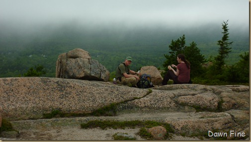 Gorham mt hike_074