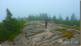 Gorham mt hike_134