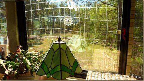 windows_003