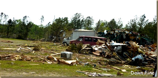 Tornado Damage Sanford NC_021