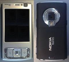 celulares apagados